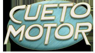 Cuetomotor